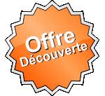 Alineon_conferences-decouverte.png